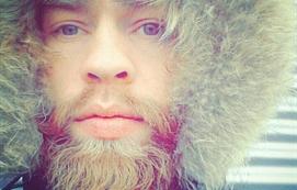 Sigurður Örn Ríkharðsson