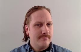 Vilhjálmur Einarsson