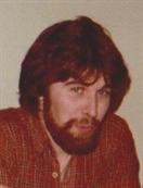 Reynir Einarsson