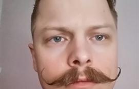 Steinar Bjarki Magnússon