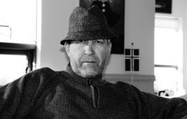 Róbert Birgir Agnarsson