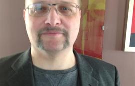Ásgeir Óskarsson
