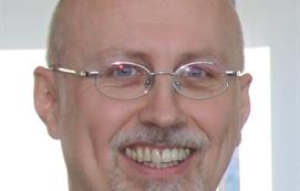 Geir Harðarson
