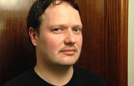 Björn Ingvar Einarsson