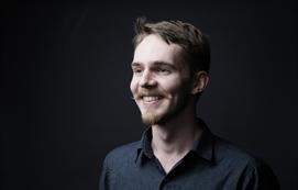 Svavar Konráðsson