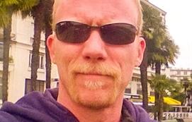 Steinar Axelsson