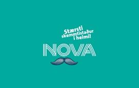 Novamottur