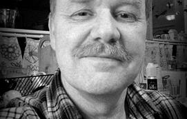 Gunnar J. Straumland